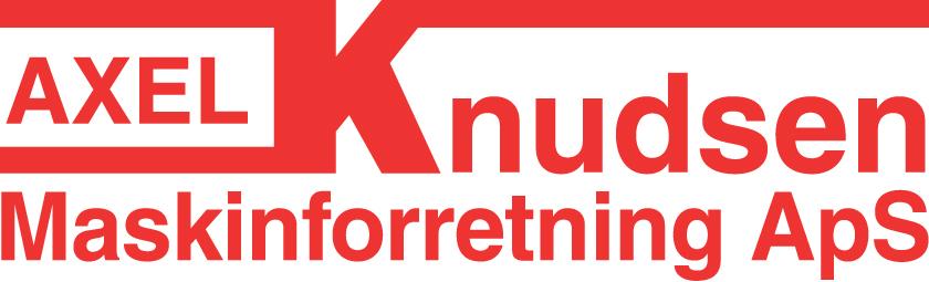 Axel Knudsen